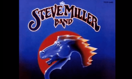 Two for Tuesdays – Steve Miller Band
