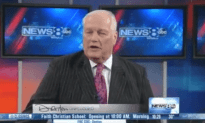 Dallas Sportscaster's Epic Comments On Michael Sam