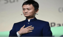 Jack Ma's Company Suffered a Massive Hacking Attack