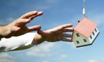 Richard Lippner – Valuable Advice on Real Estate Investments