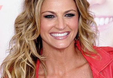 Erin Andrews seeks $75 Million In Peeping Tom Video