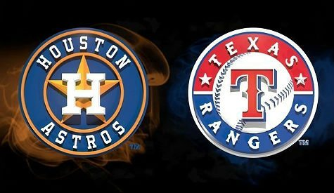 Texas Rangers Are Evil, Refuse To Accommodate Hurricane Harvey-Stricken Houston Astros