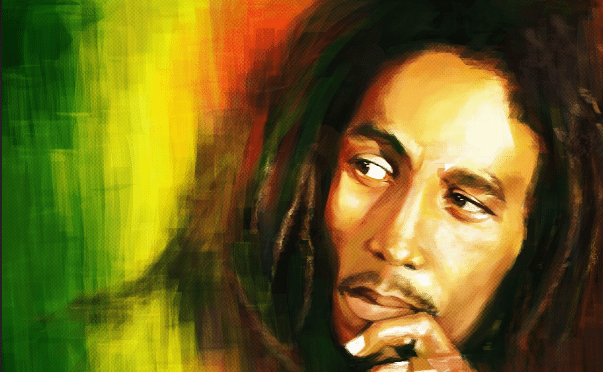 Bob Marley – Top Songs