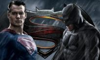 Opening Day Weekend For Batman VS Superman Movie