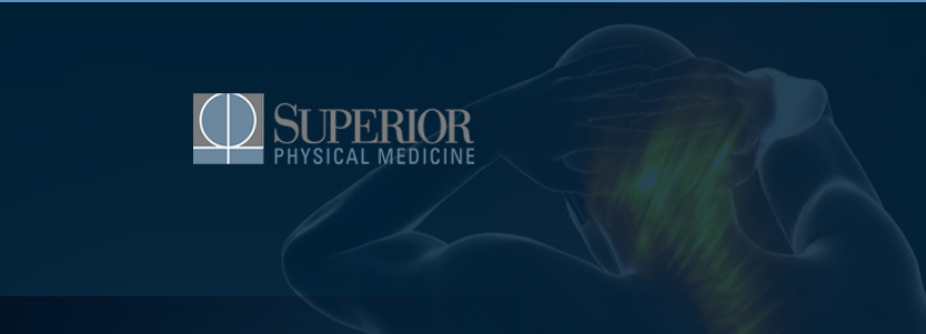 Jacksonville Chiroprators-Superior Physical Medicine