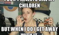Casey Anthony Says She Was Raped When She Got Pregnant With Caylee