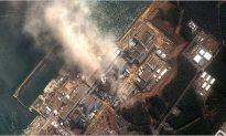 Japan's Nuclear Problems Grow in the Aftermath of Disaster
