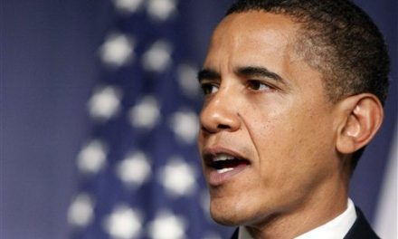Obama Discloses Possible NATO Military Action in Libya