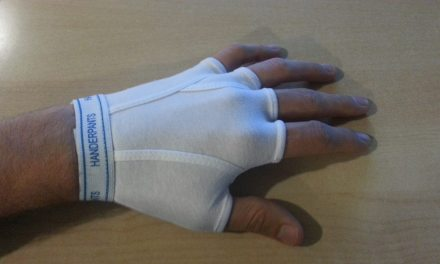 Someone Get Kid Chronic These Handerpants!