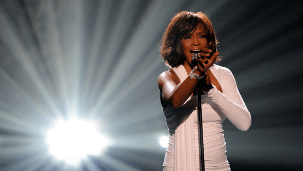Breaking News – Whitney Houston Autopsy Report Show Super Star Drowned The Night Of Her Death !!!
