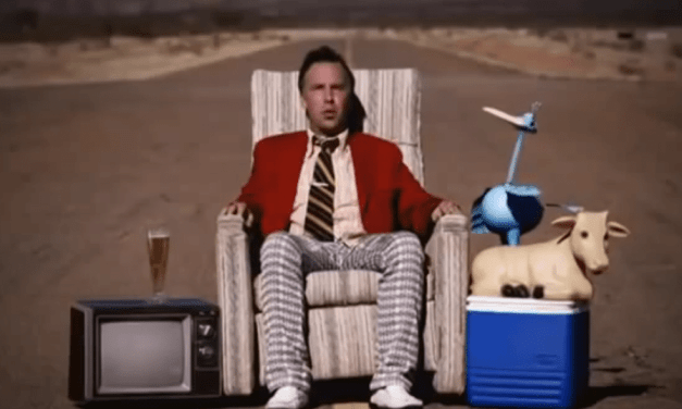 Doug Stanhope – The Oklahoma Atheist