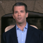 Fact Checking Donald Trump Jr. Against Donald Trump Jr.