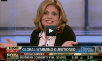 The 10 Dumbest Things Fox News Said About Global Warming This Year