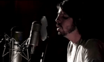 Times Like These – Acoustic, Foo Fighters!
