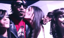 Future – Wesley Presley {Official Video} New Music 2015