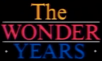 80's TV: The Wonder Years