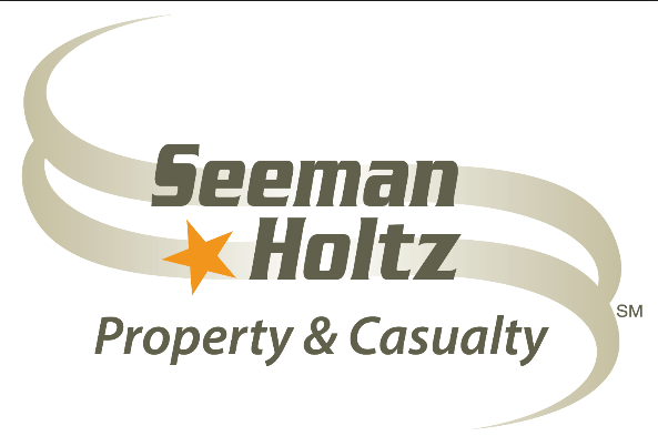 Seeman Holtz Property and Casualty Insurance