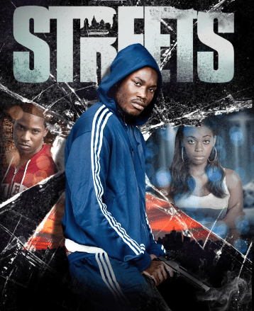 Streets - Full Movie