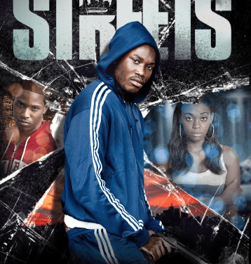 Streets – Full Movie