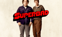 Super Bad – Funniest Scenes Ever