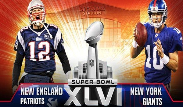 $50 All You Can Eat And Drink for Super Bowl XLVI, @ All Stars Sports Bar!!!
