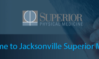 Superior Physical Medicine is the Best!