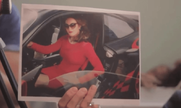 Kids React To Before And After Pictures Of Caitlyn  Jenner