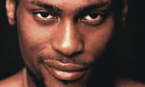 D'Angelo Cancels Concert At Fillmore Miami Beach