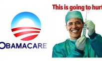 Will the Origination Clause Overturn Obamacare?