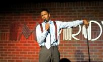 Nick Cannon Can't See Himself Returning To Americas Got Talent