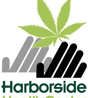 The IRS Strikes Again…This Time They Target Oakland Medical Marijuana Dispensary Harborside Health Center