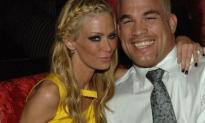 Jenna Jameson Exposes Tito Ortiz's Drug Use On Twitter