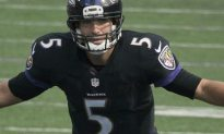 AFC North betting preview – Ravens' odds are enticing