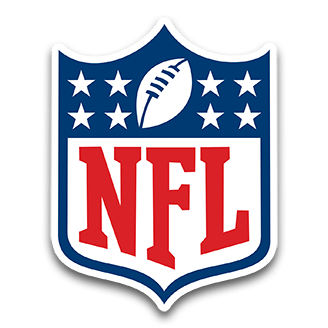 Week Four Recap of NFL Action