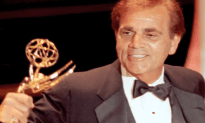 Rocco From Godfather Dies At 79 Years Old