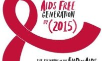 "World Aids Day ""Obama Increases Funding for the Fight Against HIV/Aids"""