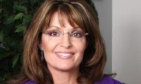 Sarah Palins Emails Are About To Hit The Web…