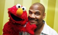 Elmo Voice Kevin Clash Accused of Sex With an Underage Boy