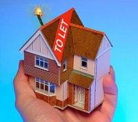 rental property inventory