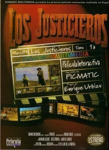 Dinamic Multimedia se encargó de la distribución y del desarrollo de los minijuegos en la versión de PC