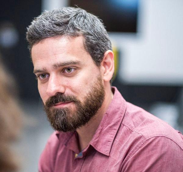 Samuel Molina se encarga del diseño de la gestión de partidas online en Unforgiven VR