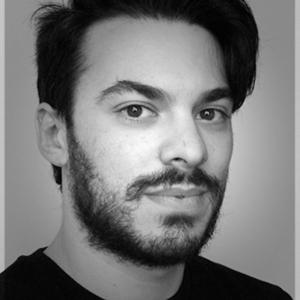 Jon Sanchez programador y cofundador de Kaia Studios