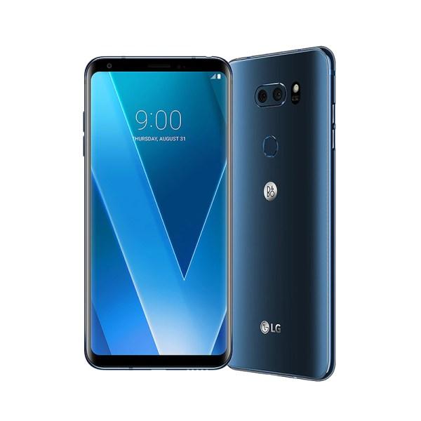 LG V30 1