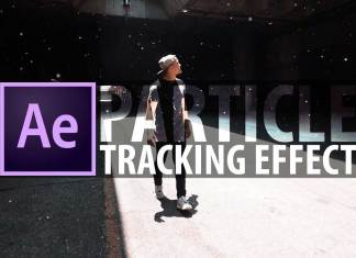 After Effects Archives - VIDEO MARK