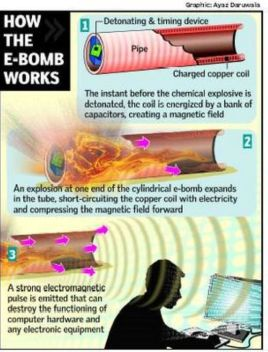 Electromagnetic-Weapons-8