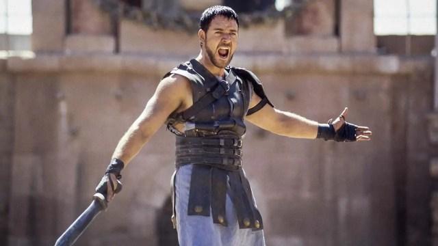 Russell-Crowe-Gladiador-Jaap-Buitendijk