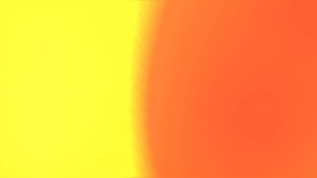 ВИДЕОПЕРЕХОДЫ Light leaks transitions  Full HD