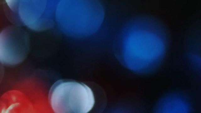 БЛИКИ & ЗАСВЕТЫ — Full HD 1080p (часть1)