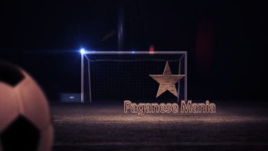 Photo of Paganese Mania – Stagione 2013/14 – 2°Puntata