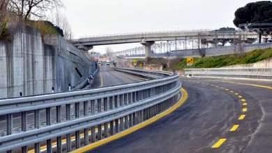 Photo of Boscoreale – Altro incidente mortale sulla SS268, quattro vittime per impatto tra due auto